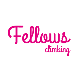 Fellows Climbing