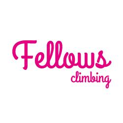 Fellows Climbing